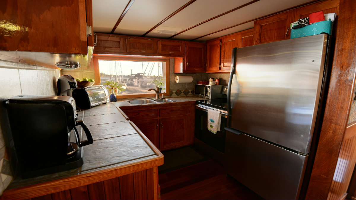 galley 1200 x 675