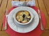Blueberry Cobbler 1200 x 675