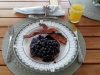 blueberry french toast 1200 x 675