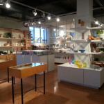 Harbourfront Craft Studio