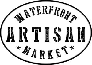 Waterfront Artisan Market