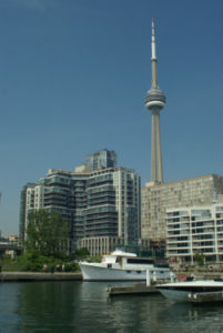 boatel-with-cn-tower-260-x-375